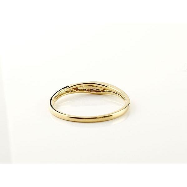 結婚指輪 安い ペアリング 結婚指輪 マリッジリング ハート プラチナ イエローゴールドk18 つや消し スターダスト加工 pt900 18金 スイートペアリィー  最短納期|atrus|04
