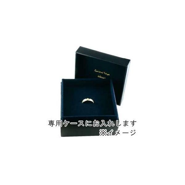 メンズ 喜平リング ダイヤモンド イエローゴールドK18 リング 指輪 婚約指輪 18金 キヘイ 鎖 ダイヤ 男性用 コントラッド 東京 Xmas Christmas|atrus|05