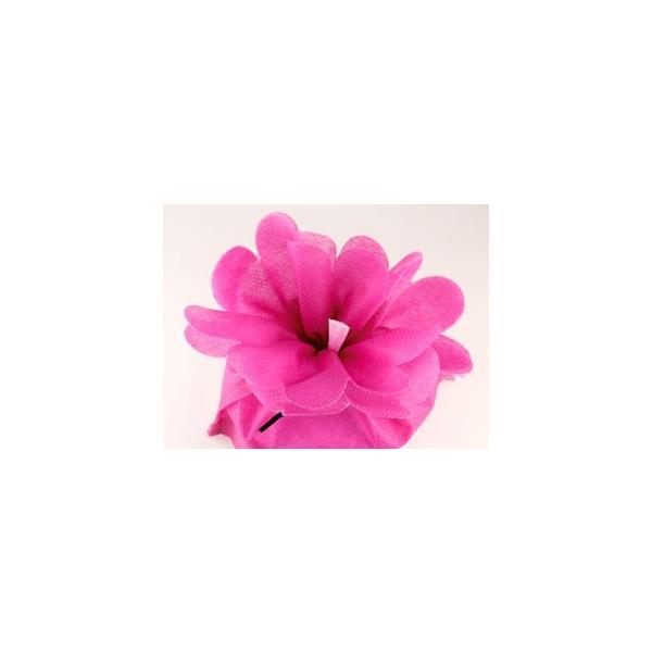 ホワイトデー プレゼント用 ラッピング 有料ギフトラッピング フラワーバッグ 花 リボン プレゼント 母の日