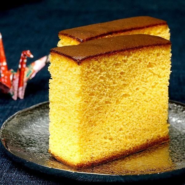 濃厚かすてーら15個入りギフト贈答用カステラスイーツ和菓子洋菓子プレゼントギフト