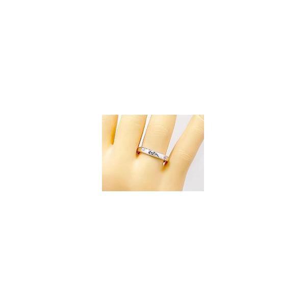 婚約指輪 安い 婚約指輪 ダイヤモンド プラチナ エンゲージリング 刻印 ネーム 文字入れ ダイヤモンドリング ダイヤ ストレート  プレゼント 女性 母の日