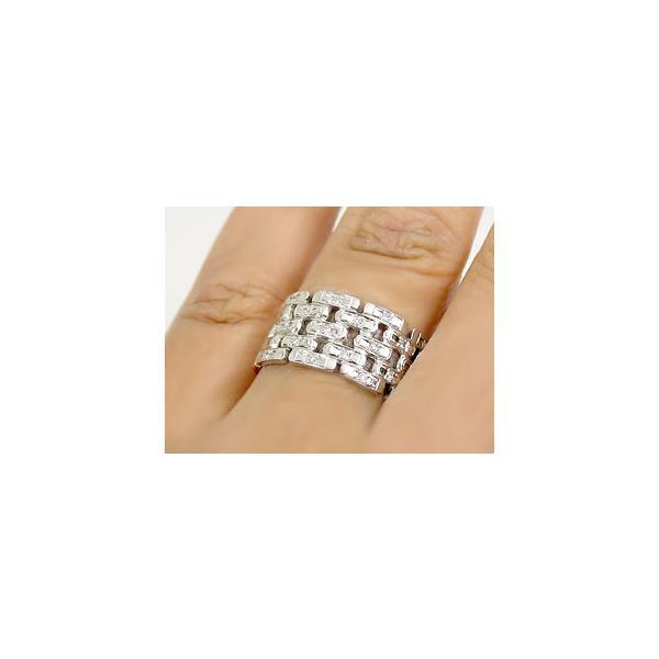 ペアリング プラチナ 結婚指輪 マリッジリング ダイヤモンド 結婚式 ダイヤ ストレート カップル 母の日