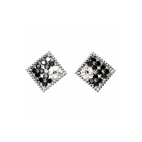 ピアス プラチナ シンプル ピアス ダイヤモンド プラチナ Pt900 ダイヤピアス ダイヤ 宝石 母の日