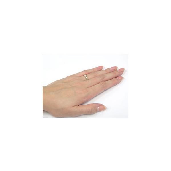 エンゲージリング プラチナ ダイヤモンド 婚約指輪 一粒 ダイヤ リング ダイヤ ストレート 宝石 クリスマス 女性