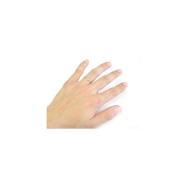 結婚指輪 安い ペアリング プラチナ 結婚指輪 マリッジリング 結婚式 ストレート カップル  プレゼント 女性