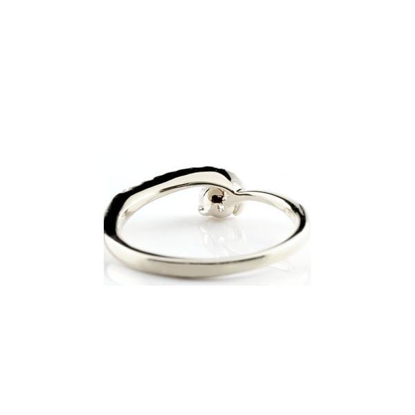 鑑定書付き 婚約指輪  エンゲージリング ダイヤモンド ホワイトゴールドk18 一粒 18金 ストレート クリスマス 女性