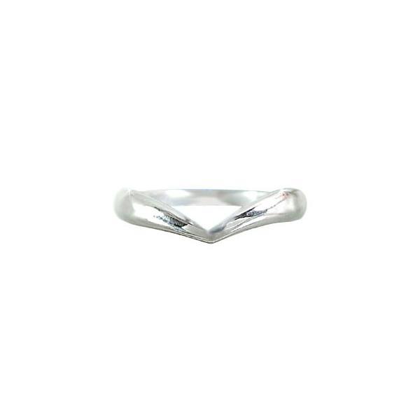 結婚指輪 ペアリング プラチナ ダイヤ ダイヤモンド マリッジリング 鑑定書付き 一粒SI 結婚式 ストレート カップル メンズ レディース クリスマス 女性