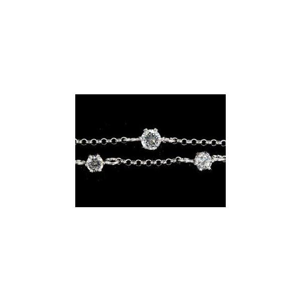 ピアス ゆれる トリロジー ダイヤモンドピアス ホワイトゴールドk18 ロングピアス ピアス揺れる 18金 天然石 ダイヤ レディース 宝石 18k 秋 冬 クリスマス 女性