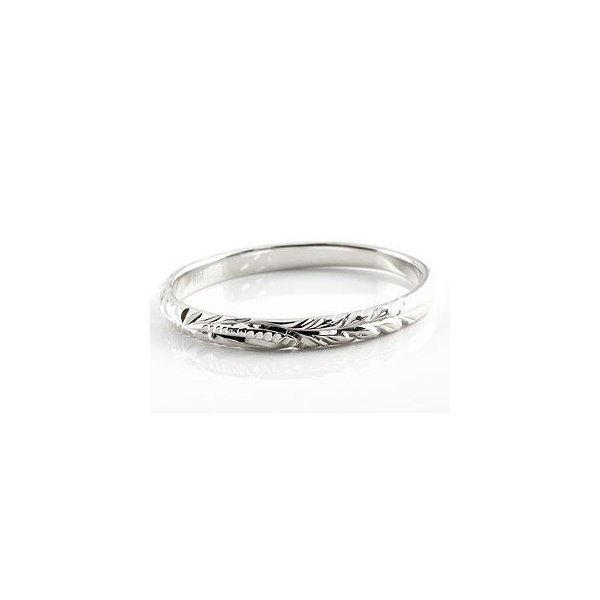 ペアリング シルバー925結婚指輪 SV925 シンプル 人気 クリスマス 女性