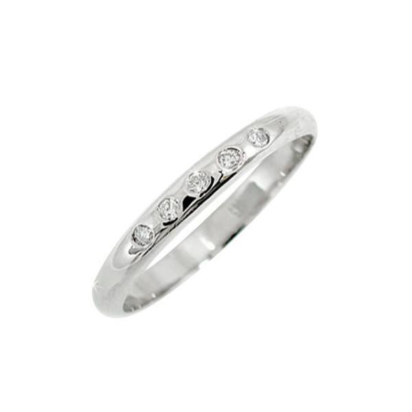 エンゲージリング プラチナ ダイヤモンド 婚約指輪 リング指輪 リング 指輪 リング ダイヤ ストレート 2.3 クリスマス 女性