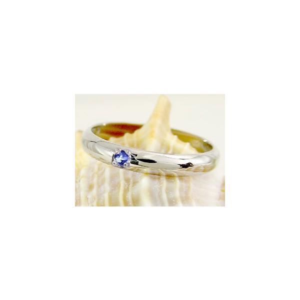 甲丸 ペアリング プラチナ ダイヤモンド 結婚指輪 マリッジリング サファイア ダイヤ ストレート カップル 2.3 宝石 クリスマス 女性