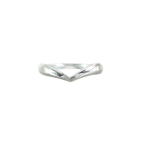 マリッジリング プラチナ 鑑定書付き 結婚指輪 ペアリング 一粒SI 結婚式 ストレート カップル メンズ レディース クリスマス 女性