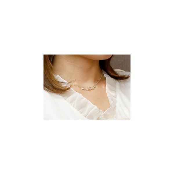 18金 バングル メンズ ブレスレット ピンクサファイア 一粒 イエローゴールドk18 9月誕生石 レディース 宝石 クリスマス 女性