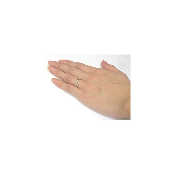 婚約指輪 プラチナ エンゲージリング ダイヤモンド イエローゴールドk18 18金 ダイヤモンドリング ダイヤ ストレート スリーストーン クリスマス 女性