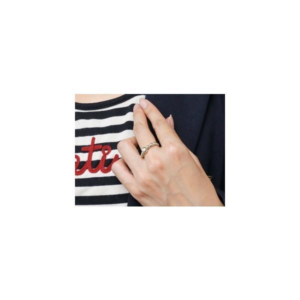 鑑定書付き 婚約指輪  エンゲージリング ダイヤモンド 指輪 ホワイトゴールドk18 S字 カーブ ダイヤ ダイヤモンドリング 一粒 SIクラス レディース 18金