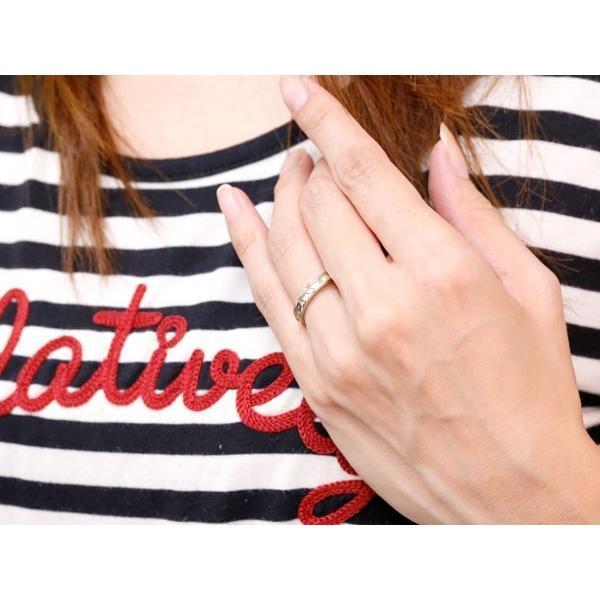 エンゲージリング ブラックダイヤモンド プラチナリング 指輪 ダイヤ シンプル pt900 レディース 4月誕生石 ストレート クリスマス 女性