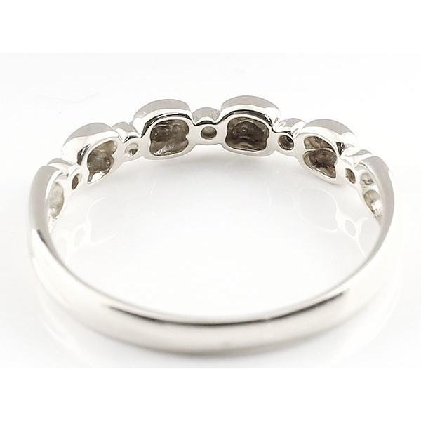 ペアリング ピンクゴールドk10リング ホワイトゴールドk10 ダイヤモンド シンプル 指輪 華奢リング 重ね付け 指輪 細め 細身 k10 アンティーク レディース