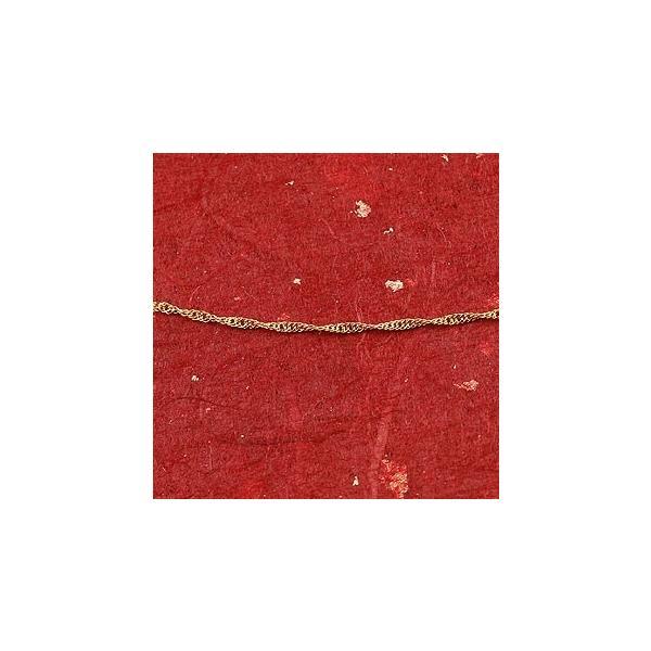 造幣局検定刻印付 純金 ネックレス ペンダントトップ チェーン 24金 24K ネックレス ペンダントトップ 50cm k24 ゴールド 24金 24K 送料無料