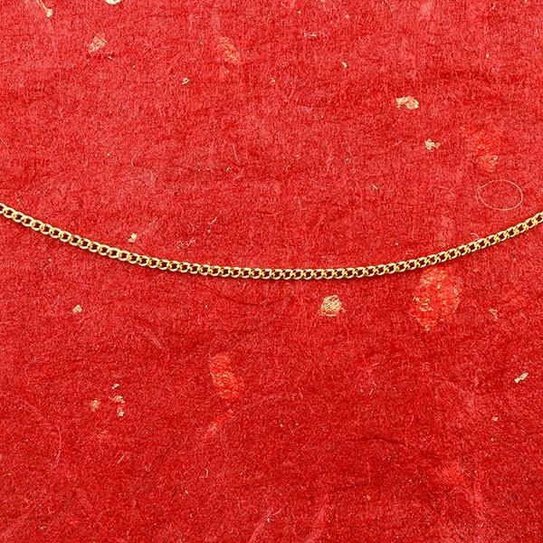 造幣局検定刻印付 ネックレス メンズ 喜平用 純金 メンズ ネックレスチェーン 24金 ゴールド 24k 2面カットキヘイ 喜平 ネックレス 45cm k24 地金ネックレス