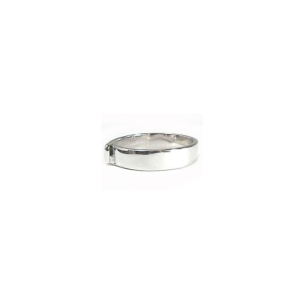 結婚指輪 ペアリング キュービックジルコニアシルバー925指輪 ストレート カップル メンズ レディース クリスマス 女性