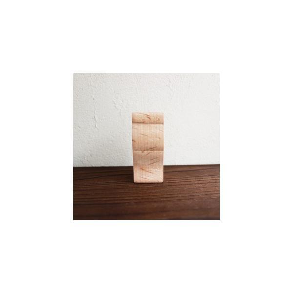 知育玩具 木のおもちゃ「干支おぼえ隊」誕生日ギフト 幼児 木製インテリア プレゼント 日本製 普通郵便OK|atsumeru|05