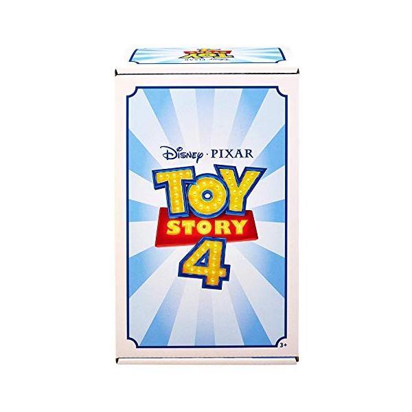 ディズニー トイストーリー 4 ギャビー ギャビー フィギュア 9.7インチ [並行輸入品]|attana|06