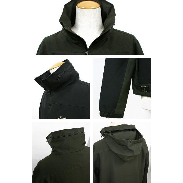 ジャージ メンズ ジャケット ブルゾン ナイロンスタンド REALCONTENTS リアルコンテンツ 大きいサイズ XL XXL アメカジ ストリート系 ファッション|attention-store|04