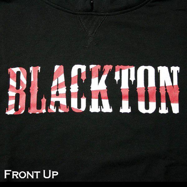 ブラクトン パーカー メンズ 大きいサイズ プルオーバー かぶり スウェット 長袖 ストリート系 ファッション BLACKTON S M L XL XXL|attention-store|05