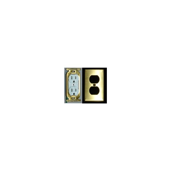 AIRBOW - CCT-GR(真鍮プレート付き)|audio-ippinkan|02