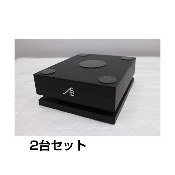 AIRBOW - WFB-0115-1(2枚セット)(125×150mm/1-15kg)|audio-ippinkan