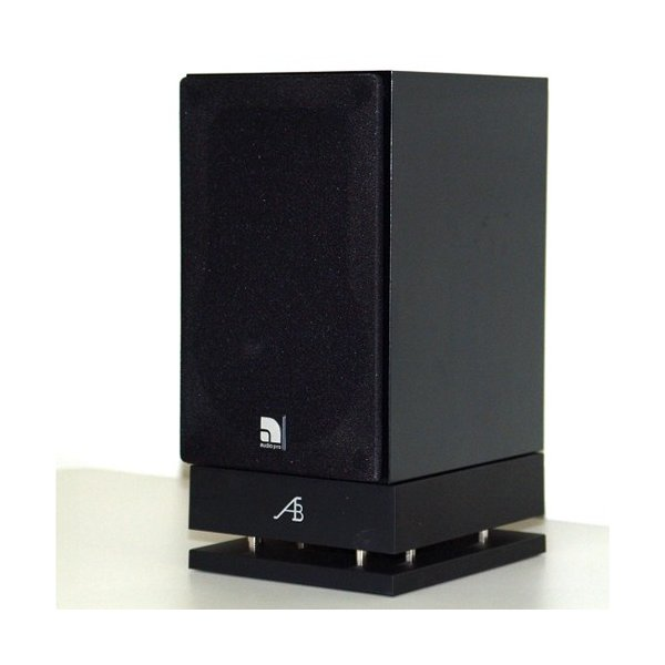 AIRBOW - WFB-0115-1(2枚セット)(125×150mm/1-15kg)|audio-ippinkan|02