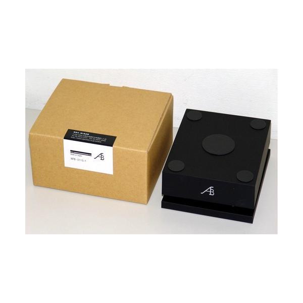 AIRBOW - WFB-0115-1(2枚セット)(125×150mm/1-15kg)|audio-ippinkan|03
