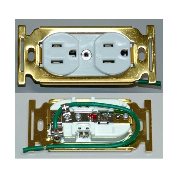 AIRBOW - IP3000A(3000W)【在庫有り即納】|audio-ippinkan|03