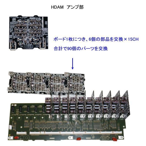AIRBOW - AV8805 Special コンプリートパッケージ(13.2ch対応・AVプリアンプ)