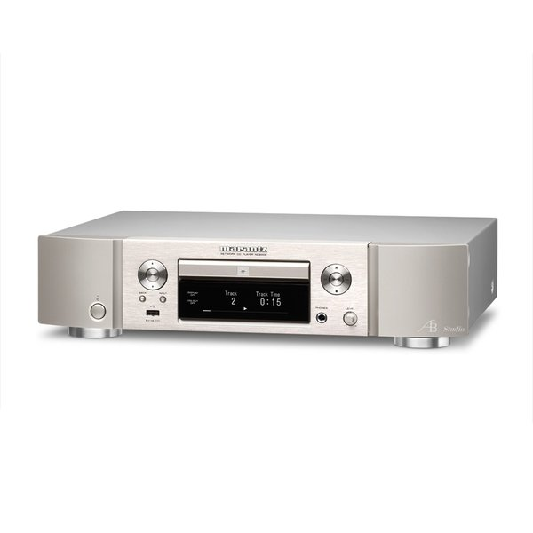 AIRBOW - ND8006 Studio|audio-ippinkan