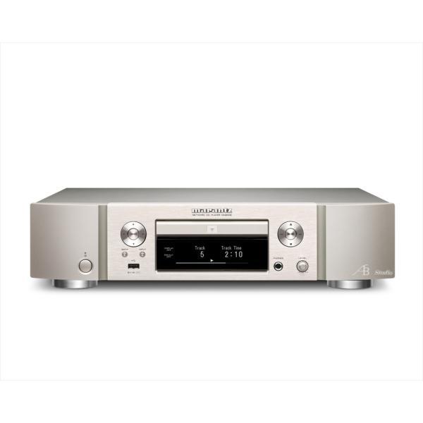 AIRBOW - ND8006 Studio|audio-ippinkan|02