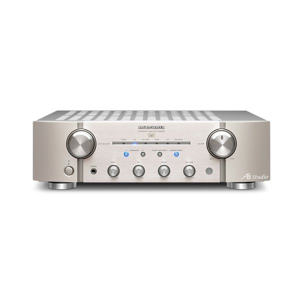 AIRBOW - PM8006 Studio audio-ippinkan