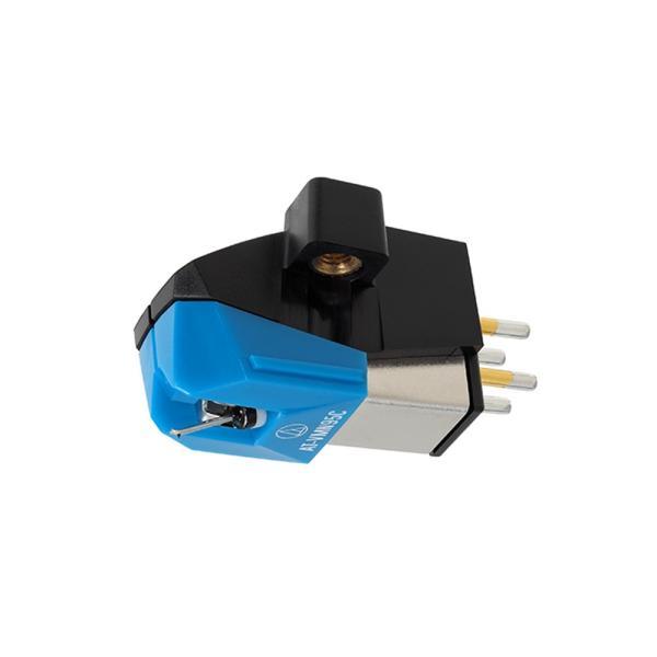 audio-technica - AT-VM95C(VM(MM)型ステレオカートリッジ)【在庫有り即納】