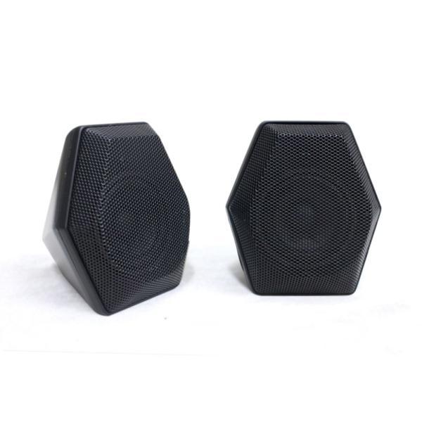 CEC - AZ-10(ペア)(密閉型小型スピーカー)【台数限定特価】【在庫有り即納】|audio-ippinkan