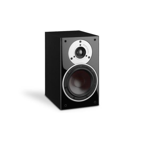 DALI - ZENSOR1/ブラック(ペア)【新価格】【完売】|audio-ippinkan