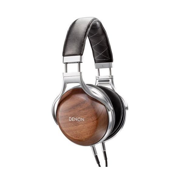 DENON - AH-D7200(ヘッドホン)【在庫有り即納】|audio-ippinkan