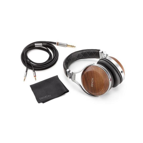 DENON - AH-D7200(ヘッドホン)【在庫有り即納】|audio-ippinkan|03