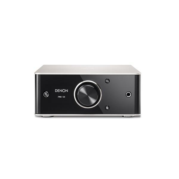DENON - PMA-50 【完売】|audio-ippinkan