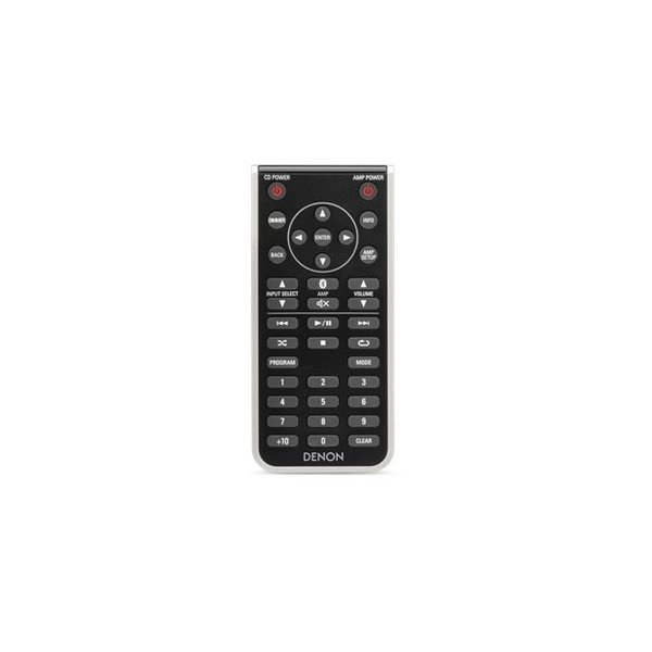 DENON - PMA-30/プレミアムシルバー(プリメインアンプ)【在庫有り即納】 audio-ippinkan 05