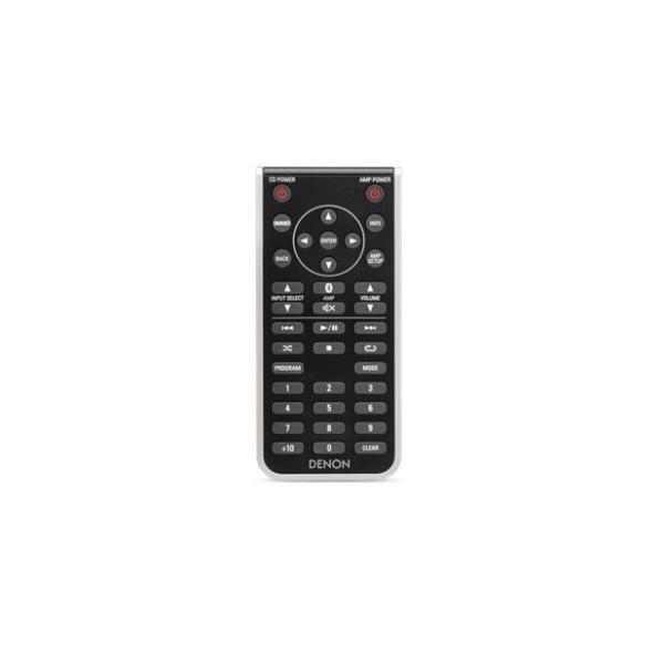 DENON - PMA-60/プレミアムシルバー(USB-DAC搭載プリメインアンプ)【在庫有り即納】|audio-ippinkan|05