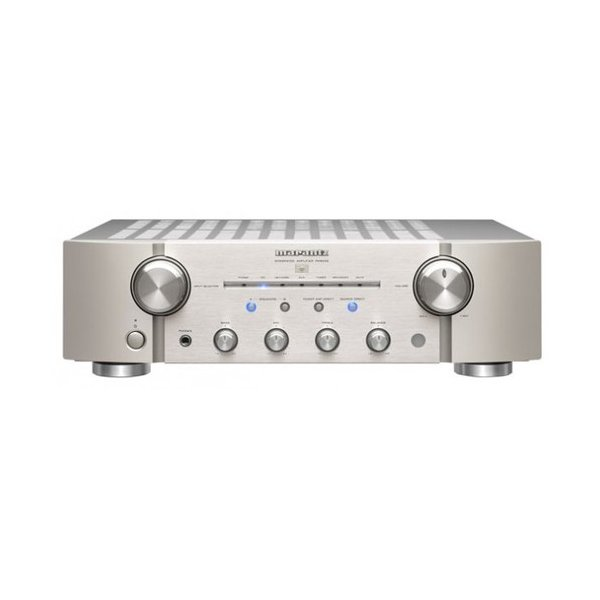 marantz - PM8005 【完売】|audio-ippinkan