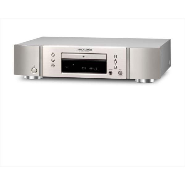 marantz - CD5005(CDプレーヤー)【在庫有り即納】|audio-ippinkan