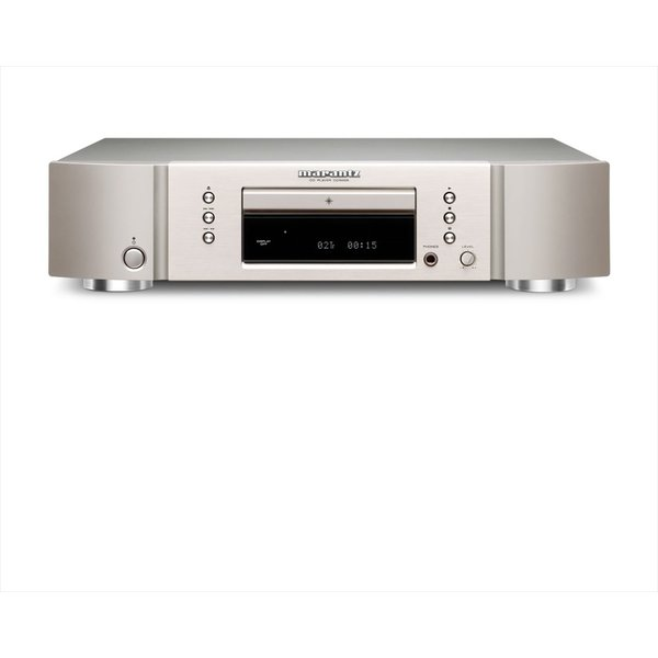 marantz - CD5005(CDプレーヤー)【在庫有り即納】|audio-ippinkan|02