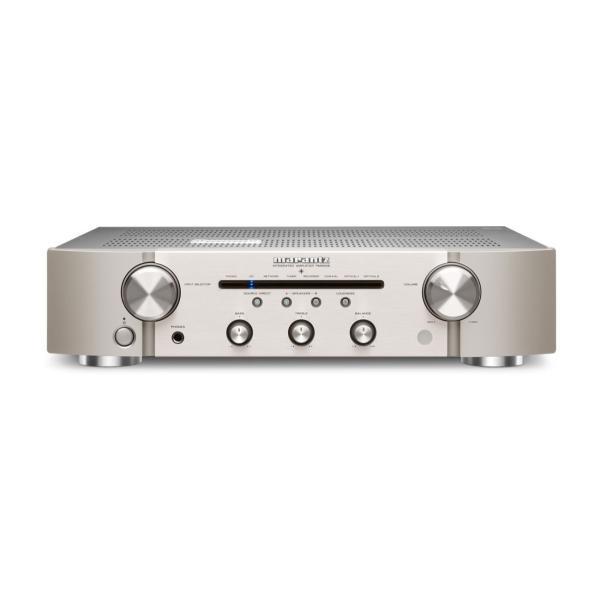 marantz - PM6006(プリメインアンプ)【在庫有り即納】|audio-ippinkan
