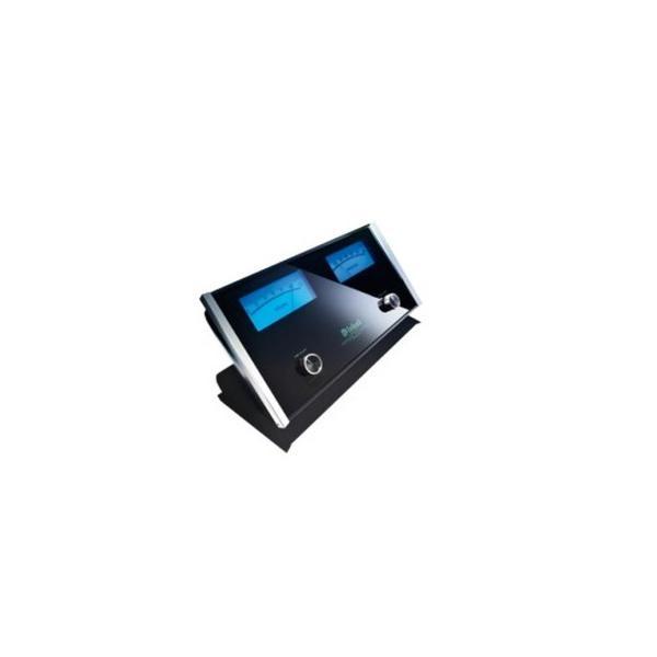 McIntosh - MCLK12 Analog Clock【新価格】【メーカー取寄商品・納期を確認後、ご連絡いたします】 audio-ippinkan